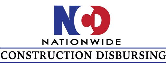 Nationwide Construction Disbursing